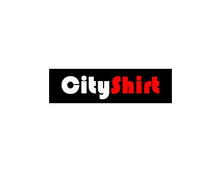 Cityshirt