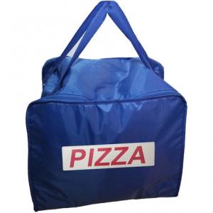 Zaini Porta Pizze