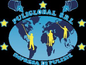 Puliglobal s.r.l.